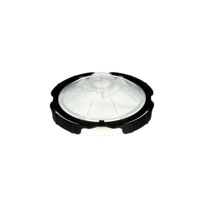 3M™ PPS™ Series 2.0 Large/Standard Lids, 26200, 200u filter