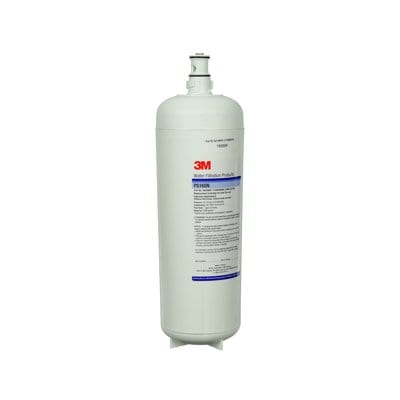 3M™ Water Filtration Products Replacement Cartridge