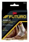 FUTURO(TM) US 76581ENR, 76582ENR, 76583ENR, Comfort Ankle Support Mild Support