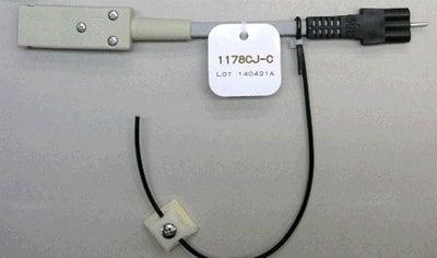 3M™エレクトロサージカル アダプタ 1157CJ