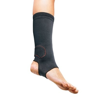 US 207525-207526-Compression-Ankle-Support-Side
