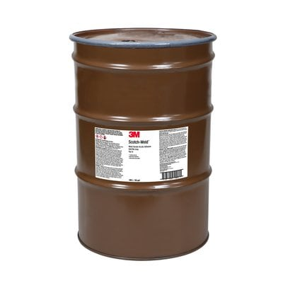 3M™ Scotch-Weld™ Acrylic Adhesive 8407NS Gray