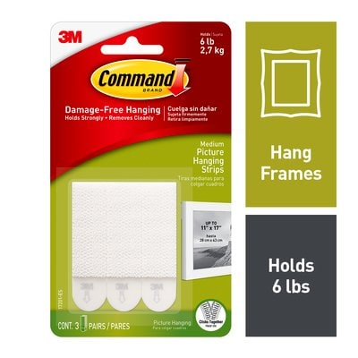 Command 17201-ES Amazon Enhanced In Package Image