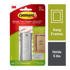 Command™ 17047-ES Amazon Image