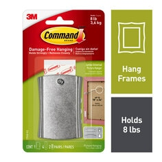 Command™ 17048-ES Amazon Image