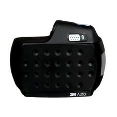 3M™ Adflo™ Powered Air Purifying Respirator Blower Unit with Cover, 35-1099-01, 1 per case