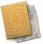 3M™ 方型黏扣式砂紙 236T