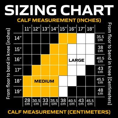 US FUTURO Hoisery Size Chart M L 02.jpg