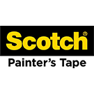 Scotch® Painter's Tape