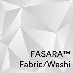 3M™ FASARA™ Glass Finishes Fabric/Washi
