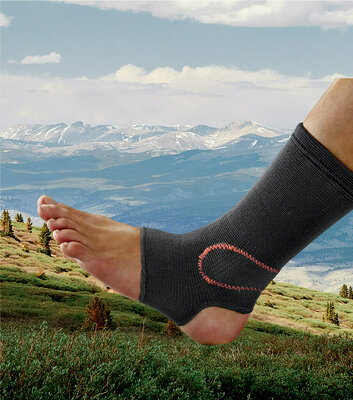 US 207525 Ankle Compression Support CLIP.jpg