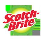 스카치-브라이트™