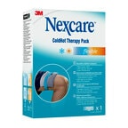 Nexcare™ ColdHot Therapy Pack Flexible - crip