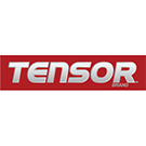 Tensor™ Brand