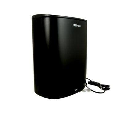 3M(TM) Filtrete(TM) Room Air Purifier, FAPCA-C01BA-F1, 1 EA/CV