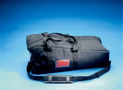 2200 Series Locator Carrying Bag