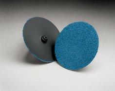 3M™ Roloc™ Discs 988R