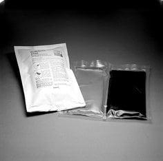 Scotchcast 2104 Insulating & Sealing Compound