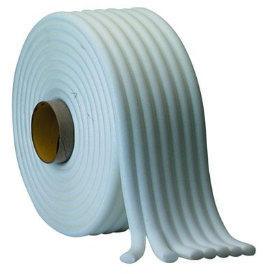 Scotch(R) Soft Tape