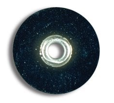 Contouring and Polishing Disc - Coarse Grit