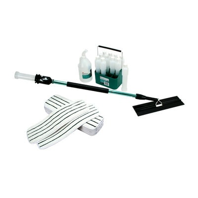 3M(TM) Easy Scrub Express Starter Kit-FS