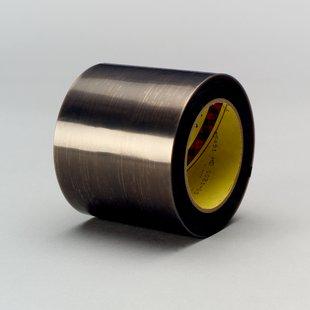 3M (TM) 5491 PTFE Tape