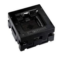 3M(TM) Textool(TM) BGA Test & Burn-In Sockets, TS9300