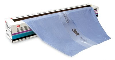 3M(TM) Moisture Resistant Protective Sheeting, 06725