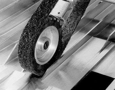 Scotch-Brite™ Surface Conditioning Belt