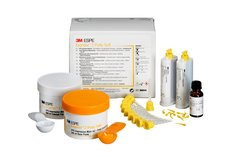 3M™ Express™ 2 Putty Soft VPS Impression Material Introductory Kit , 36844
