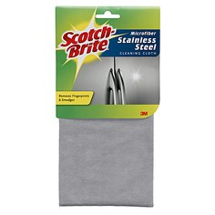 US-9064-1-Microfiber Stainless Steel Cleaning Cloth-IP1.jpg