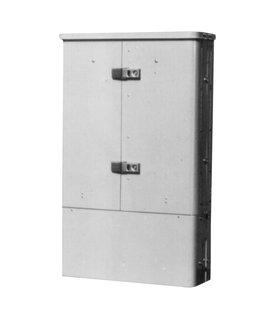 3M(TM) Heavy Duty Pedestal Cabinet 4084