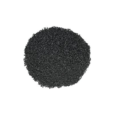 3M(TM) Roofing Granules - Black 5300