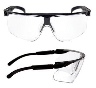 Maxim™ Spectacles
