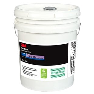 3M(TM) Fastbond(TM) Contact Adhesive 2000NF