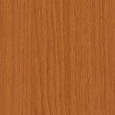 DI-NOC Pattern - FW-501, flat