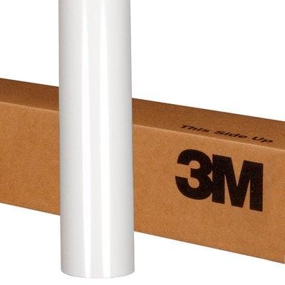 3M(TM) Overlaminate