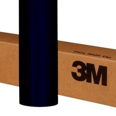 3M(TM) Graphic Film