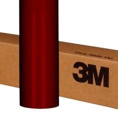 3M(TM) Graphic Film