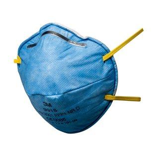 3M™ 9915 Particulate Respirator
