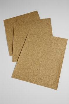 3M(TM) Paper Sheet 336U/346U, 9 in x 11 in
