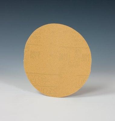 3M™ Stikit™ Paper Disc Roll 210U