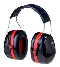 Protetor auricular 3M H10A