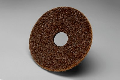 Scotch-Brite(TM) Surface Conditioning Disc, ACRS 4 x 7/8 in