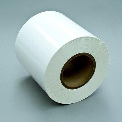 3M(TM) Thermal Transfer Label Material 7815