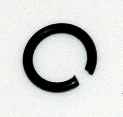 3M(TM) 28391 Polisher Snap Ring 30919