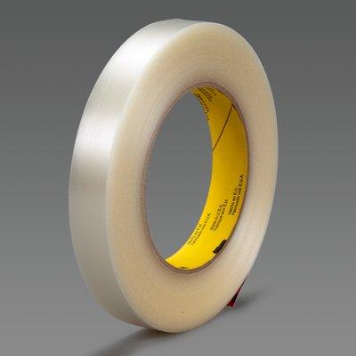 3M™ Adhesive Transfer Tape 9502