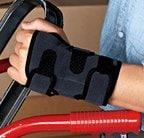 US 207738-39-40-41 Deluxe Wrist Brace.jpg
