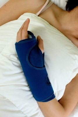 US 209626 Night Wrist Sleep Support.jpg