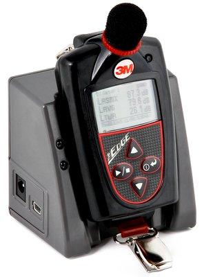 3M(TM) Edge(TM) 5 Dosimeter Kit EG5 1 kit/cs